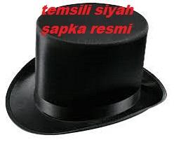 siyah şapka seo teknikleri