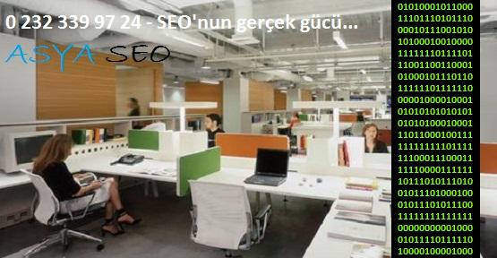 seo şirketi